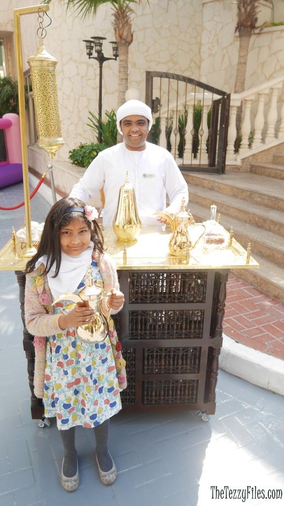 Tabule Roda Al Murooj Dubai BBQ Brunch Review The Tezzy Files Top Food Blogger UAE Middle East Arabic Food Lebanese Grill (19)