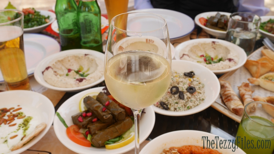 Tabule Roda Al Murooj Dubai BBQ Brunch Review The Tezzy Files Top Food Blogger UAE Middle East Arabic Food Lebanese Grill (2)