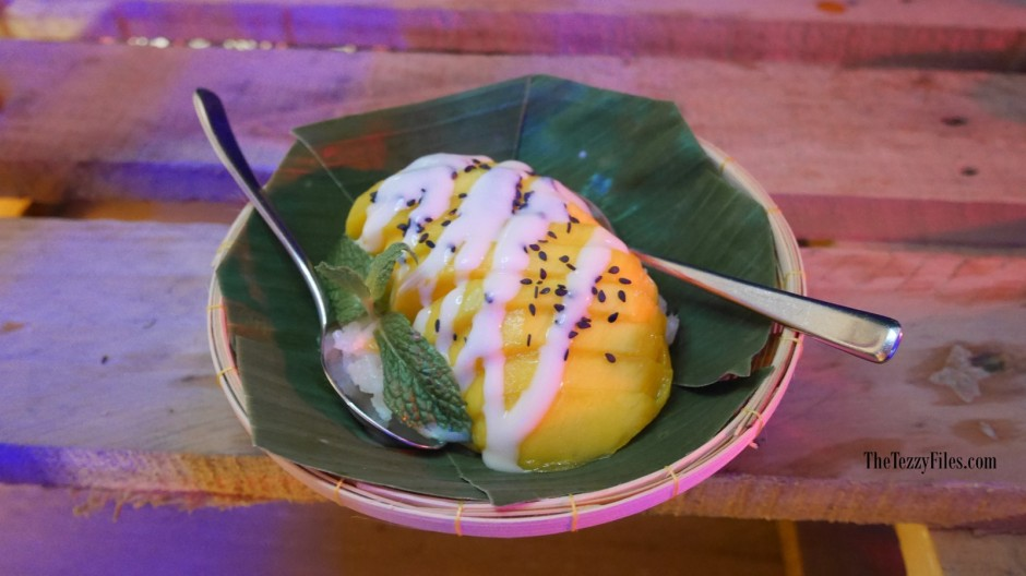 The Backyard Steigenberger Hotel Business Bay Dubai Thai Food Festival Chef Anan Tumya Review Food Blog UAE 2.jpg