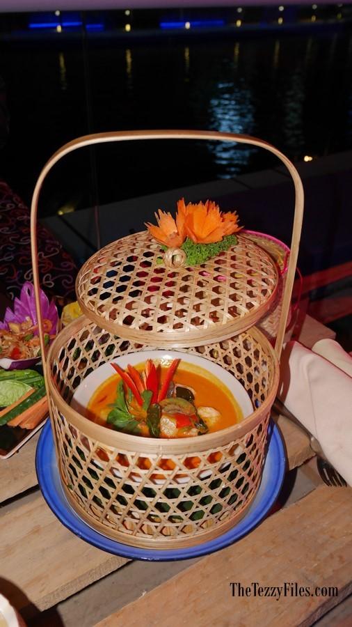 The Backyard Steigenberger Hotel Business Bay Dubai Thai Food Festival Chef Anan Tumya Review Food Blog UAE 3.jpg
