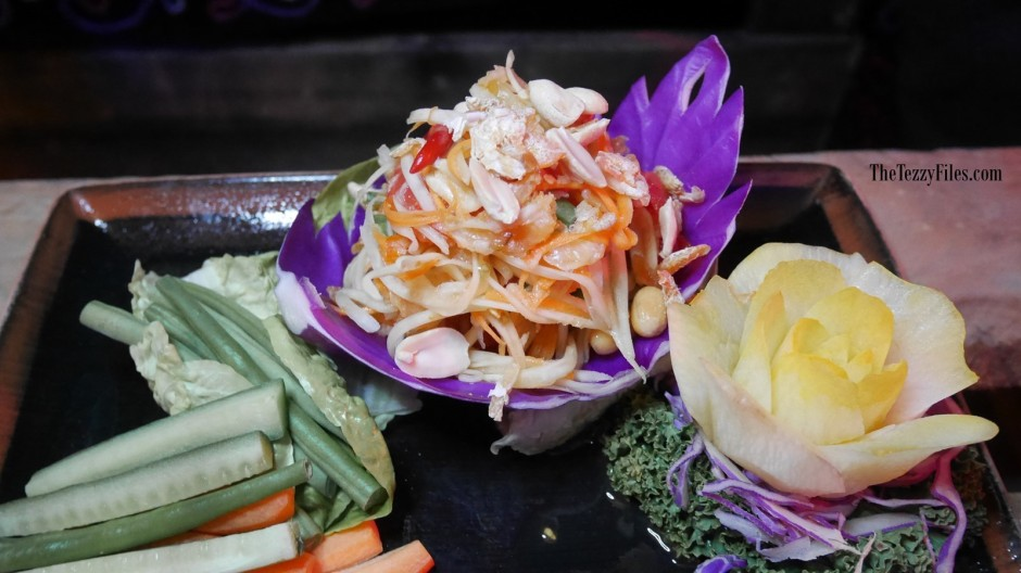 The Backyard Steigenberger Hotel Business Bay Dubai Thai Food Festival Chef Anan Tumya Review Food Blog UAE 9.jpg