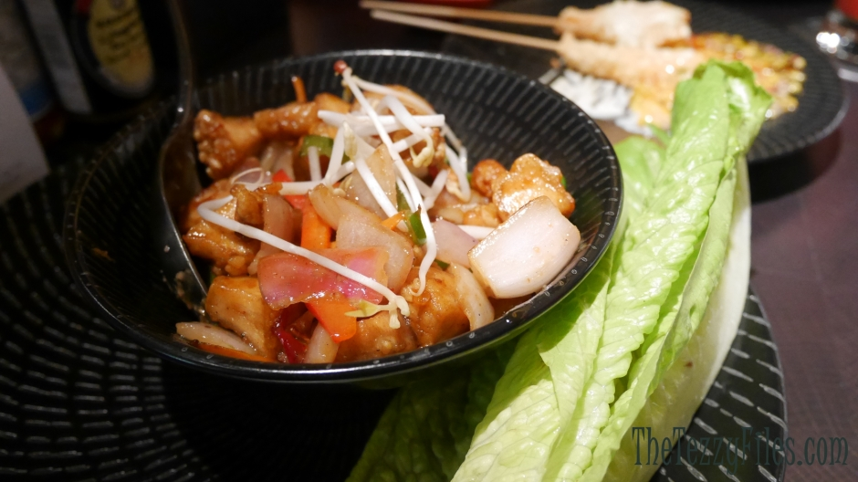 The Noodle House Dubai UAE Chinese New Year Food Blog Review The Tezzy Files Blogger (1)