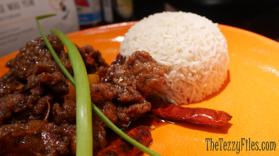 The Noodle House Dubai UAE Chinese New Year Food Blog Review The Tezzy Files Blogger (3)