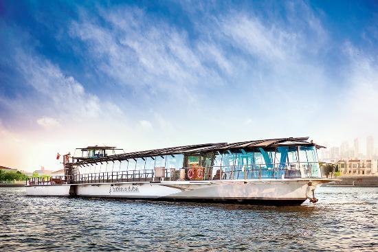 bateaux-dubai-exterior
