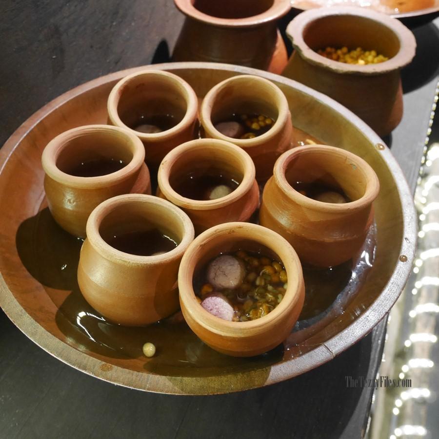 Ziemlich Küchen Von Indien Dal Buchara Ideen - Ideen Für Die Küche ...