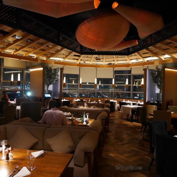 Crab Market DIFC Review Food Blog UAE Blogger Zomato UAE Kamchatka Premium Seafood (18)
