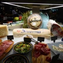 fogo de chao difc dubai review uae food blog brazilian churrascaria beef brazil picanha blogger (10)