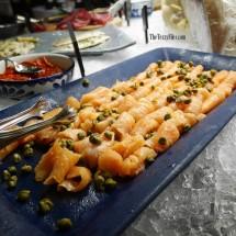 fogo de chao difc dubai review uae food blog brazilian churrascaria beef brazil picanha blogger (11)