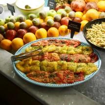 fogo de chao difc dubai review uae food blog brazilian churrascaria beef brazil picanha blogger (12)