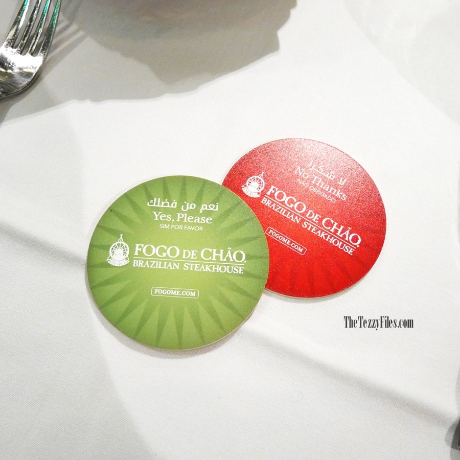 fogo de chao difc dubai review uae food blog brazilian churrascaria beef brazil picanha blogger (14)