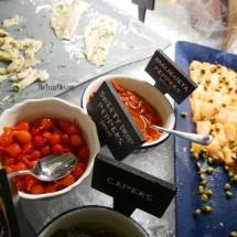fogo de chao difc dubai review uae food blog brazilian churrascaria beef brazil picanha blogger (7)