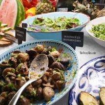 fogo de chao difc dubai review uae food blog brazilian churrascaria beef brazil picanha blogger (9)