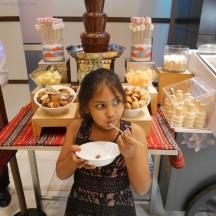 Channels Media Rotana Dubai UAE Iftar 2018 (11)