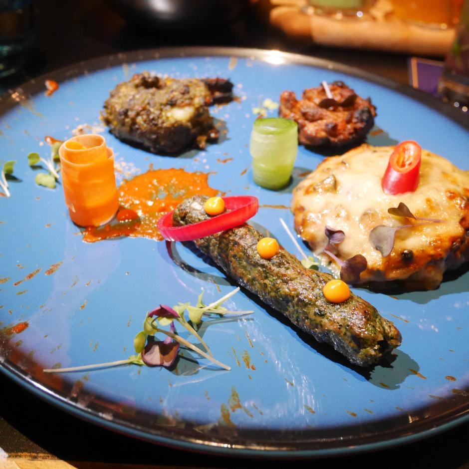 Mahec by Satish Arora Le Meridien Dubai UAE Food Review.jpg